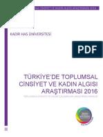 Report 2016 Tr Bap