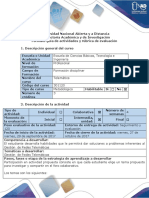 Guía de Actividades y Rubrica de Evaluacion - Etapa 3 - Trabajo Colaborativo 2 (1)