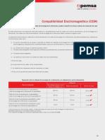 08.Infotec.pdf PEMSA REC