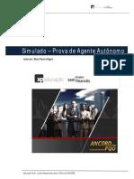 simulado-prova-agente-autonomo.pdf