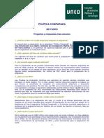 Preguntas_más_frecuentes_Política_Comparada_curso_2017_2018