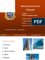 Presentacion-Concreto-Reforzado