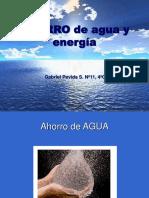 Ahorro de Agua y Energc3ada (1)