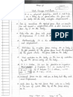 PRT Notes on Work power energy and conservation of momentum.pdf