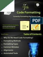 03 Code Formatting.pptx
