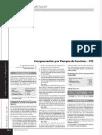 calculo cts subsidios consideraciones.pdf