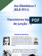 Transistores_TBJ_-_1.pptx