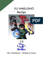 ReOps - Yu Yu Hakusho - Biblioteca Élfica.pdf