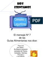 cereales_legumbres