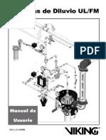 manual diluvio.pdf