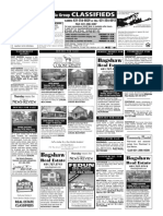 Riverhead News-Review classifieds and Service Directory