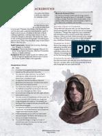 CharacterBackground_HauntedOne.pdf