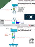 2G,3G,.pdf