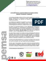 Continuidad-electr-y-certificados.pdf PEMSA REC.pdf