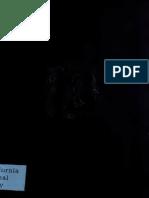 convivioofdantea00dantiala.pdf