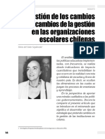 20100730163733.pdf