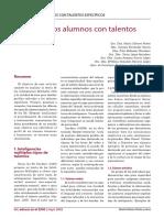 niños talento.pdf