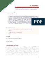 SAP Valencia 03 05 2005.doc