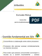Introdução aos Sistemas Distribuidos_cap5.pdf