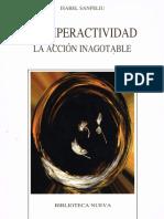 SANFELIU-Isabel-La-hiperactividad-La-accion-inagotable.pdf