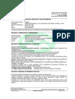 e0c18d_hds_ Generadores de Anhídrido Sulfuroso