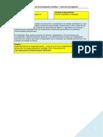 Fichas Rol del empleador y trabajador (1).docx