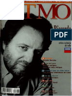 Revista Ritmo parte 1