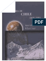Simon Collier & William Sater - Historia de Chile, 1808-1994 - copia.pdf