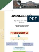 1.MICROSCOPIA.ppt