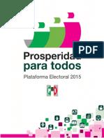 PlataformaPRI.pdf