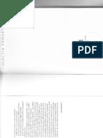 46003006-Jean-Baudrillard-simulacre-si-simulare.pdf