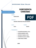 SUB CUENCA CHECRAS.docx