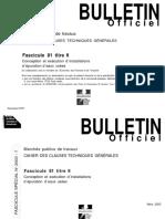 81 TITRE II CONCEPTION ET EXÉCUTION D'INSTALLATIONS D'ÉPURATION D'EAUX USÉES.pdf