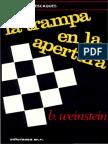 10-_La_trampa_en_la_apertura__B._Weinstein.pdf