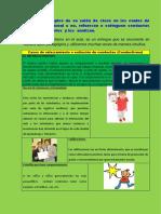 El-Uso-Del-Conductismo-en-El-Aula.docx