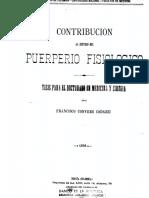 camila puerperio.pdf