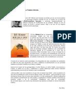Walden II-Ana Silva.doc