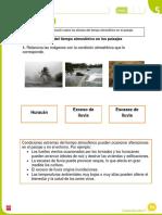 FichaAmpliacionNaturales2U5