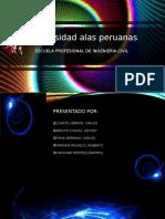 EXPEDIEN DE CONSTRUCCION 1.ppt