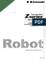 90202-1038DED_Z_Install