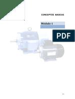 1 CONCEPTOS BÁSICOS.pdf