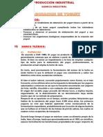 YOGUT PAOLA.docx