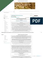 Sistema de Pastoreo Mixto Bovinos_ovinos