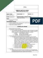 Gd-f-007_formato_acta_v01 Cierre Induccion Ficha 1415411