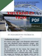 Vigas_Estatica.ppt