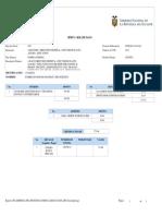 rol_pago_2017_AGOSTO.pdf