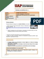 TRABAJO ACADÉMICO.doc