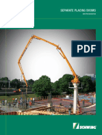 spb_brochure1.pdf