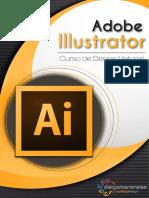 Apostila Adobe Illustrator (CC 2017)