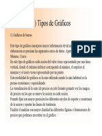 Analisis_Tecnico_Bursatil_resumido.pdf